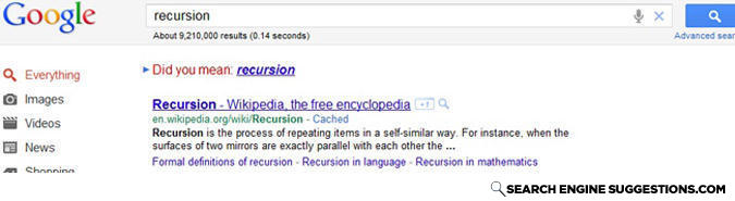 Searchenginesuggestions-com-4a5e4a