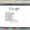 70146 - Unmoderated Funny Search Engine Suggestions Results - 1