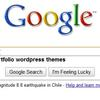 5668 - Search Engine Suggestions