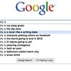 22547 - Unmoderated Funny Search Engine Suggestions Results - 1