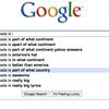 22553 - Popular Funny Search Engine Suggestions Results - 5