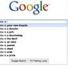 22558 - Popular Funny Search Engine Suggestions Results - 11