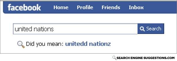 - Gang$taz in ze united nationz
