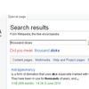 27551 - Popular Funny Search Engine Suggestions Results - 18