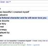 27611 - Unmoderated Funny Search Engine Suggestions Results - 1