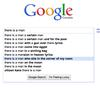 28844 - Popular Funny Search Engine Suggestions Results - 10