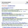 12176 - Search Engine Suggestions