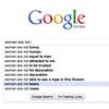 35236 - Popular Funny Search Engine Suggestions Results - 22