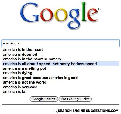 Americais
